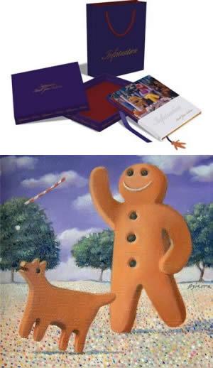 infatuation-book-le-print-5216