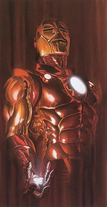 iron-man-shadows-collection-23770