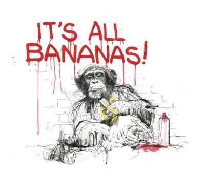 its-all-bananas-30847