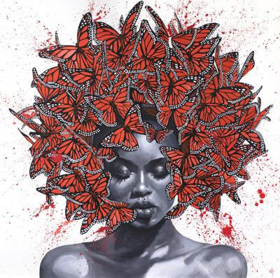 Kaleidoscope by Dean Martin