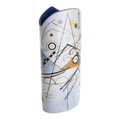 kandinsky-composition-vii-vase-20880