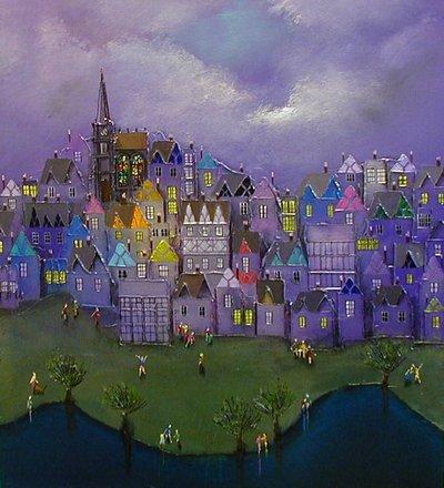 lavender-hill-mob-canvas-12379