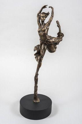leap-of-faith-1-17232