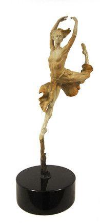 leap-of-faith-2-17233