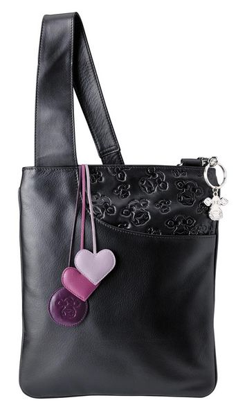 leather-handbag-12503