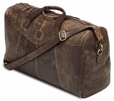 leather-holdall-14250