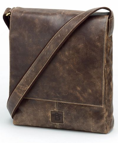 leather-messenger-bag-14249