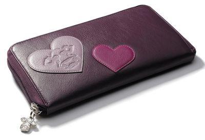 leather-purse-12502