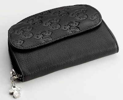 leather-purse-14246