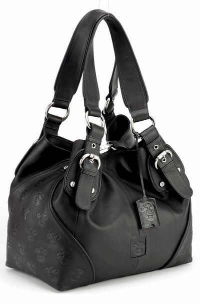 leather-tote-bag-14247