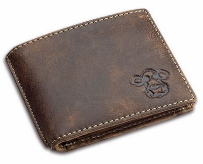 leather-wallet-14248