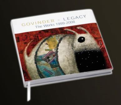 legacy-standard-edition-14371