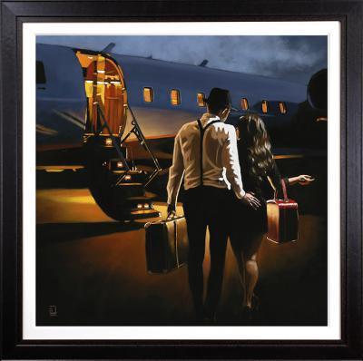 lets-elope-hand-embellished-canvas-30503