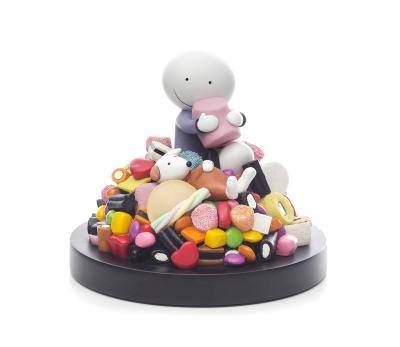 life-is-sweet-sculpture-29438