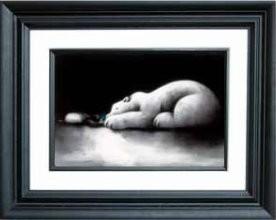 little-and-large-framed-15167