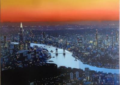 london-lights-30116