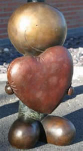 looking-after-love-sculpture-4247