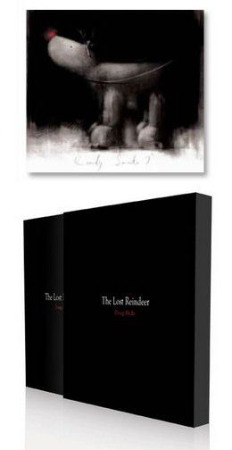 lost-reindeer-book-with-limited-edition-print-15158