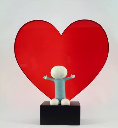 lots-of-love-sculpture-18865
