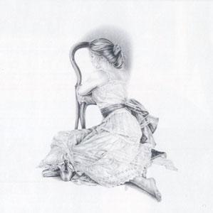 Louisa II