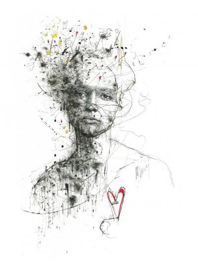 love-30854