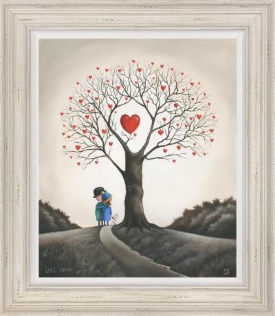 love-grows-30141