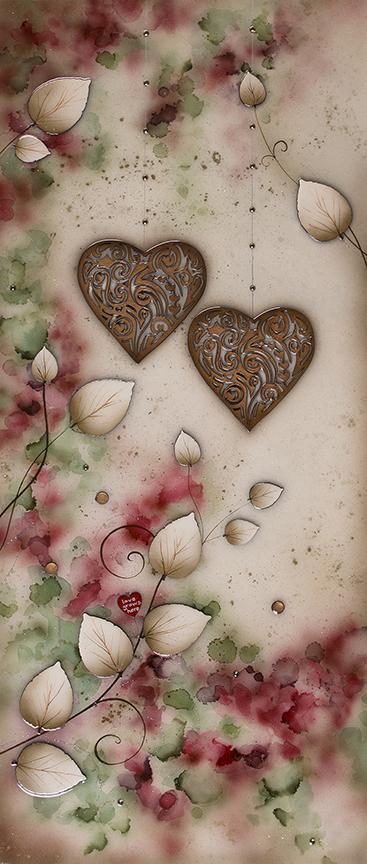 love-grows-here-21055