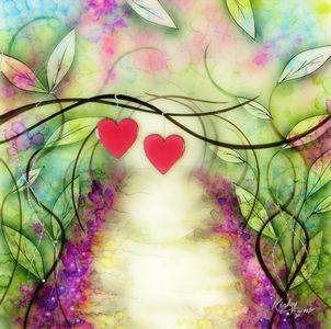 love-hangin-with-u-pink-17497