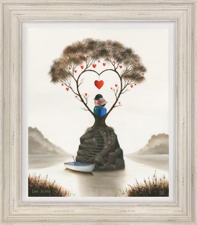 love-island-31905