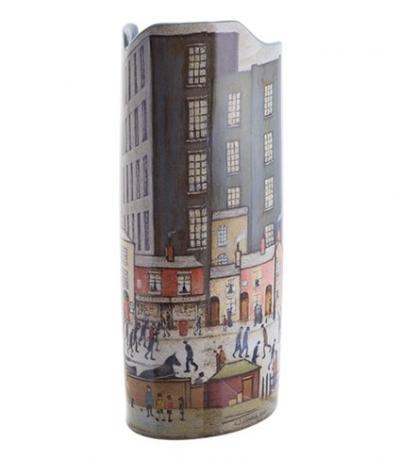 lowry-coming-from-the-mill-vase-20882