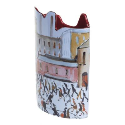 lowry-going-to-work-vase-20885