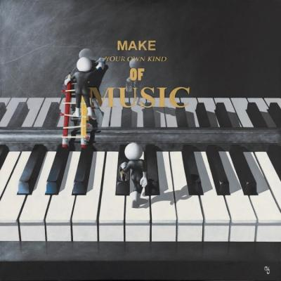 make-your-own-music-3d-high-gloss-19109