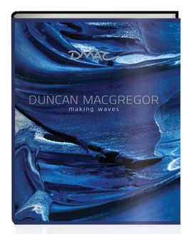 making-waves-deluxe-edition-box-set-17207