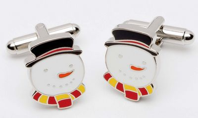 man-of-snow-cufflinks-14313