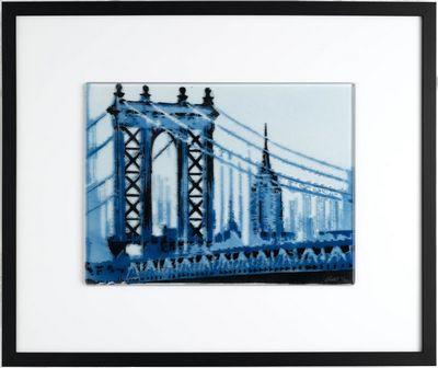 manhattan-bridge-blue-12661