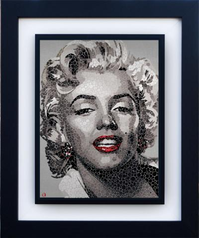 marilyn-the-blonde-17199
