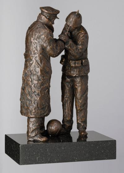 match-of-the-day-1914-christmas-truce-19266