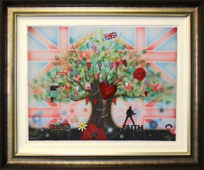 memories-of-a-brit-kid-21211