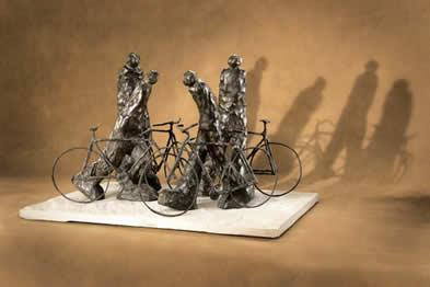 men-with-bikes-5250