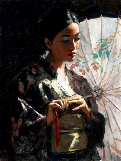 michiko-with-white-umbrella-20222
