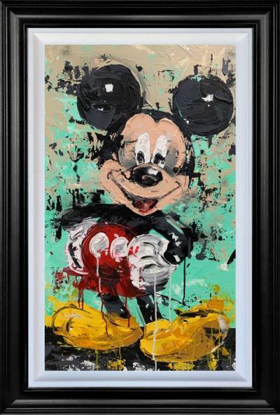 mickey-30557
