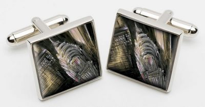 midnight-manhattan-cufflinks-14259