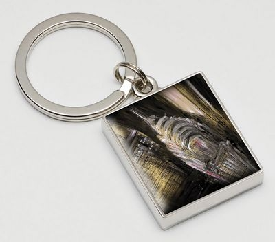 midnight-manhattan-keyring-14260
