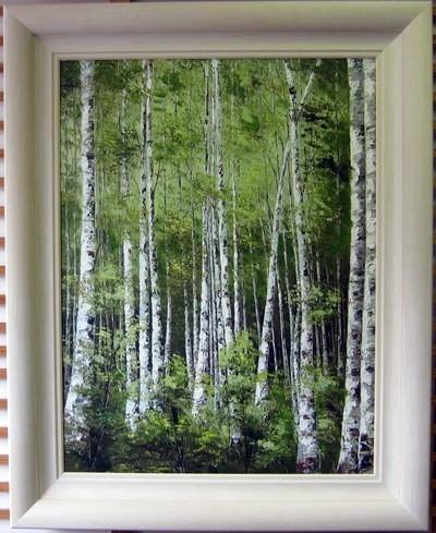 midsummer-green-white-frame-12403