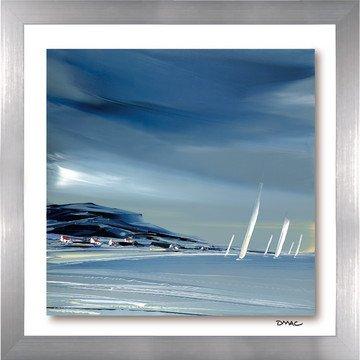mirrored-seas-i-12053