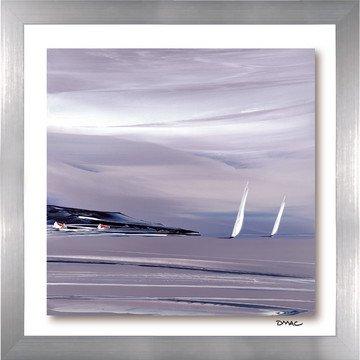 mirrored-seas-ii-12054
