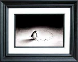 miss-you-framed-15171