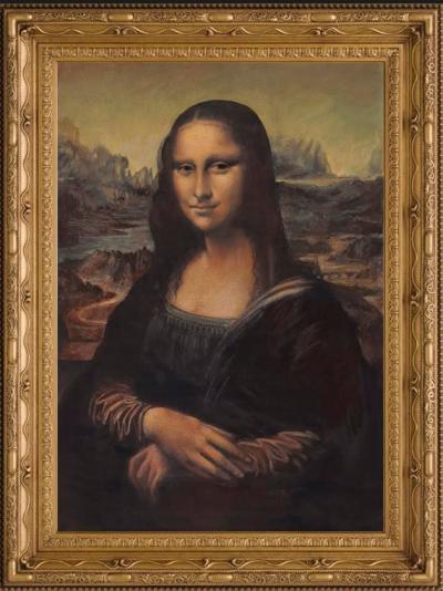 mona-lisa-in-the-style-of-leonardo-da-vinci-21145