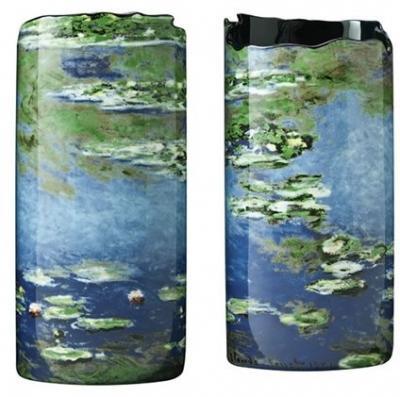 monet-waterlilies-vase-18329