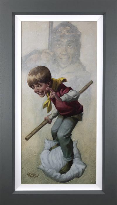 monkey-canvas-30754